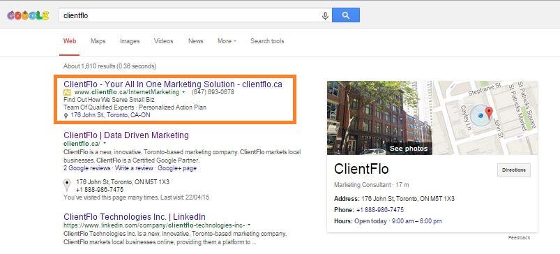 ClientFlo-PPC