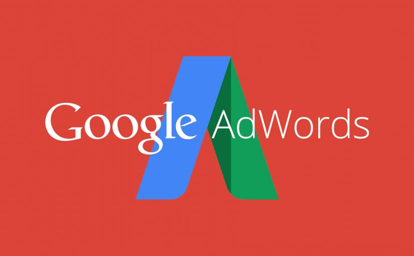 Google-Adwords-image