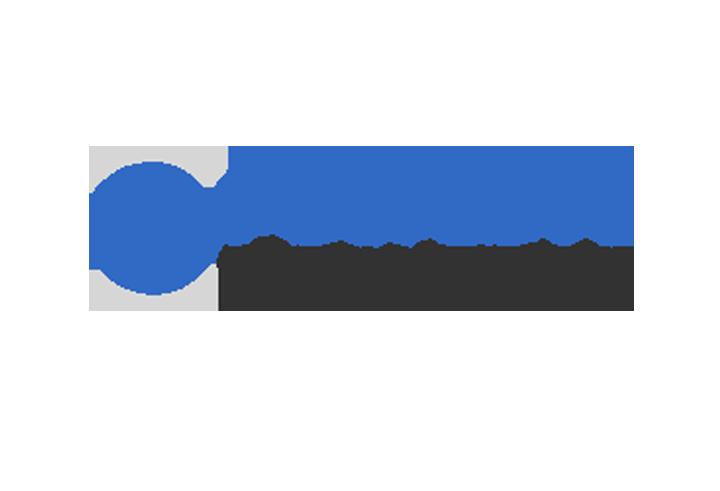 polycote