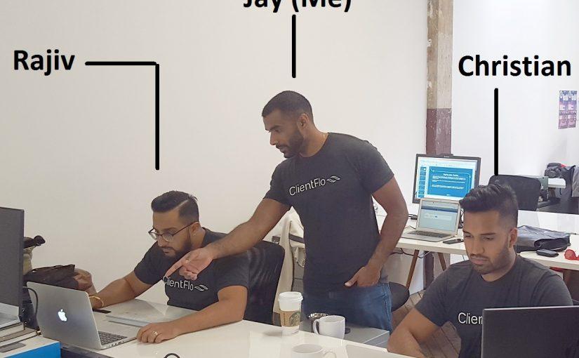 teamteamteam