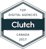 digital_agencies_canada_2017