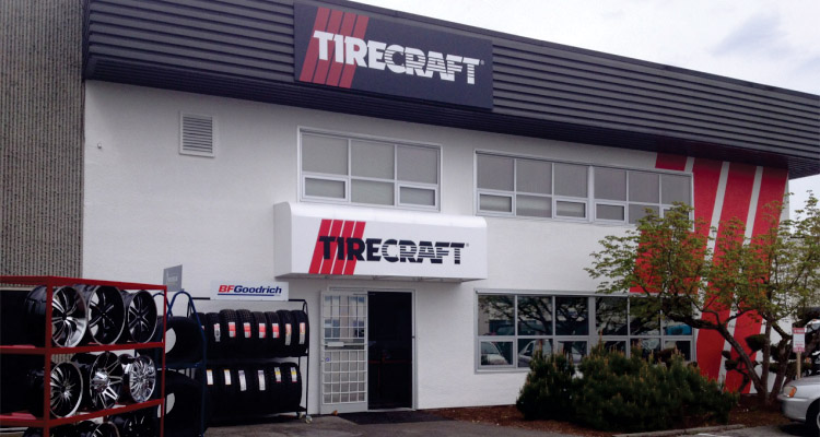 tirecraft3