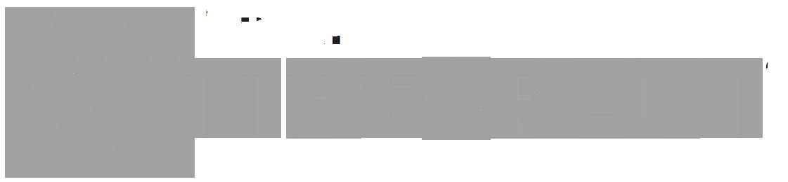 Tirecraft Large Grey scale